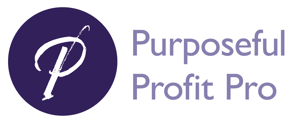 Purposeful Profit Pro